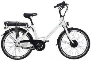 easybike-m01-n3