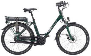 easybike-m25-nv
