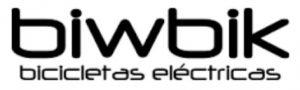 biwbik-logo