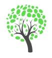 icone-ecologie