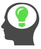 icone-idee