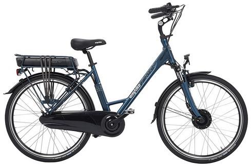 easybike-easycity-m01-d7