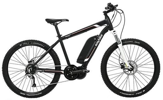easybike-m16-d9