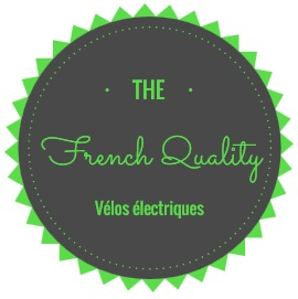 french-quality