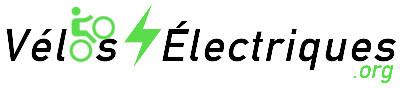 Les meilleurs vélos électriques
